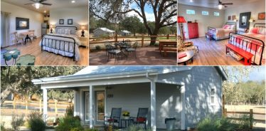Rancho Dos Amantes Paso Robles CA | Farm Stay USA