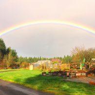 MoonRidge Farms welcomes you!