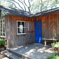 Honeyspinner's Cabin