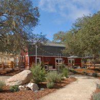 Welcome to Rancho Dos Amantes!