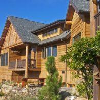Sakura Ridge Lodge