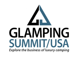 Glamping Summit 2019