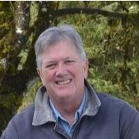 Greg Jones | Farm Stay USA