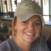 Jodi Benoit | Farm Stay USA
