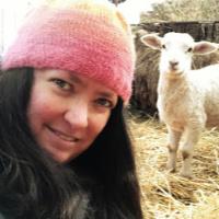 Kate Rivera | Farm Stay USA