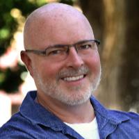 Scott Shappell | Farm Stay USA