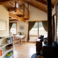 Farmhouse studio